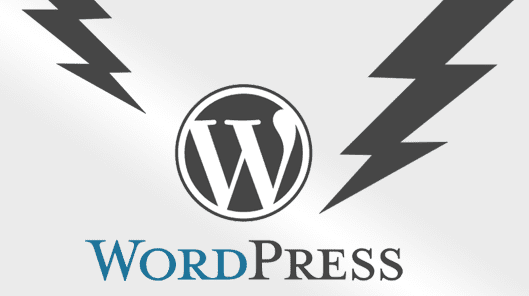 News From Deflect Labs: Botnet Targeting WordPress Websites