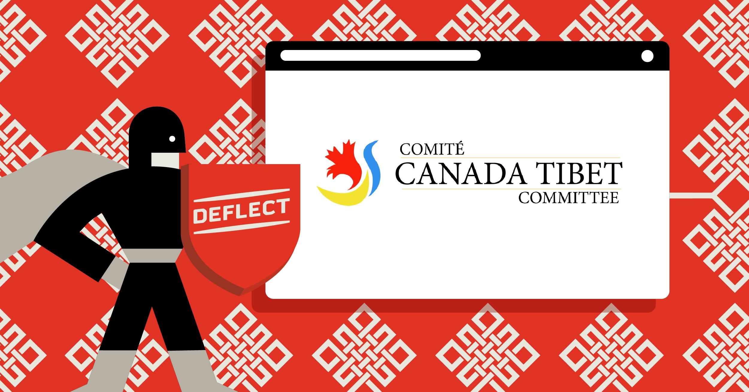 The Canada Tibet Committee