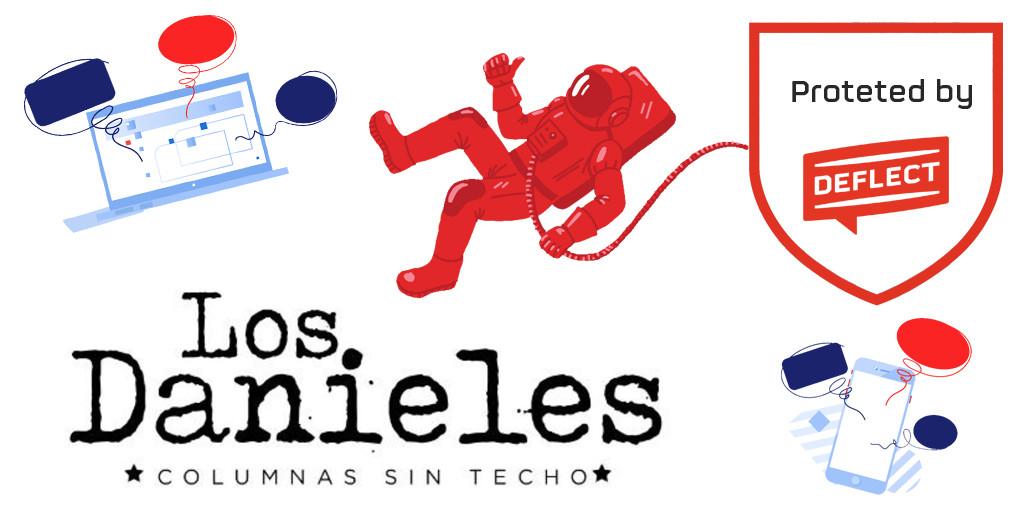 Los Danieles